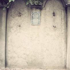 mur-du-ghetto