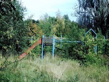 spree-park-de-berlin-12