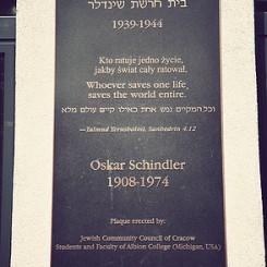 usine-oskar-schindler