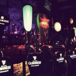 irlande-13